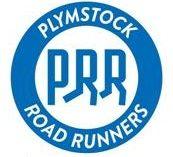 Plymstock Road Runners